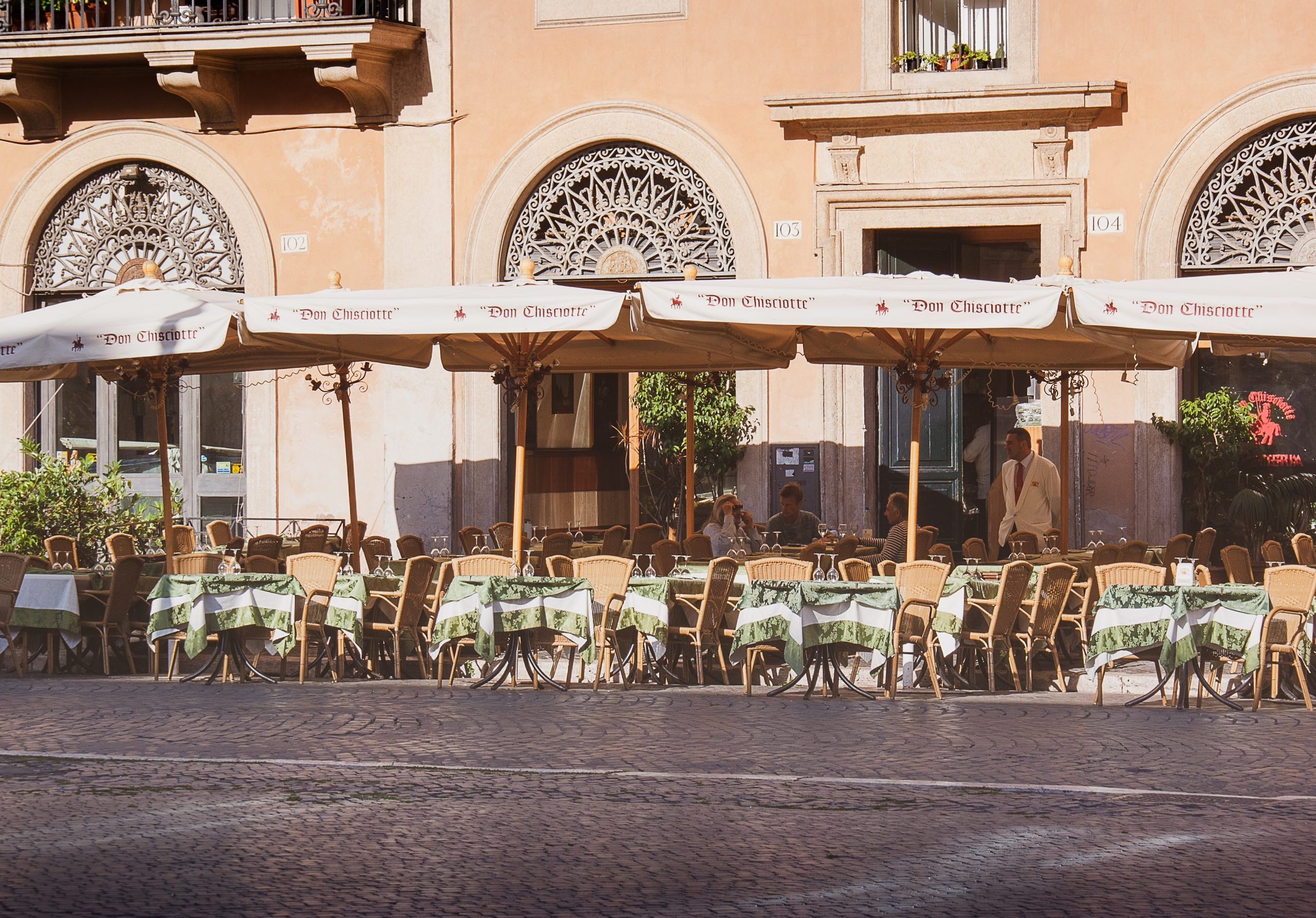 20 Things to Know About Rome for First time Visitors · Love, Life ...